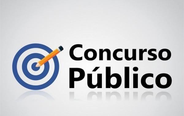 CONCURSO PÚBLICO EDITAL Nº 001/2019