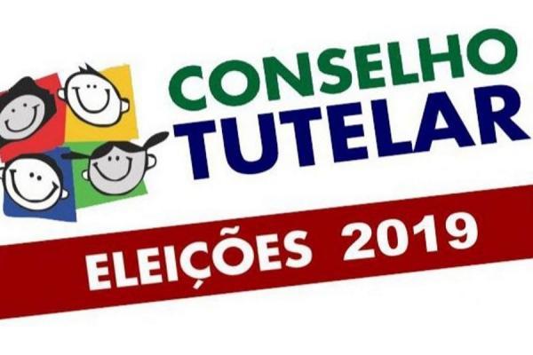 Resultado Eleição - Conselho Tutelar 2020 a 2024