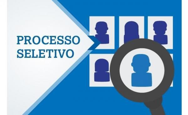 PROCESSO SELETIVO SIMPLIFICADO PARA PROFESSORES EVENTUAIS E MONITOR DE INFORMÁTICA EVENTUAL 2020.