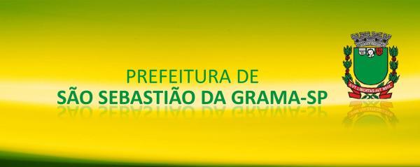 EDITAL DE CLASSIFICAÇÃO E CONVOCAÇÃO - PROGRAMA DE TREINAMENTO E CAPACITAÇÃO PARA O TRABALHO.