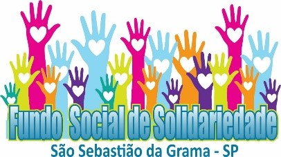 Fundo Social de Solidariedade necessita URGENTEMENTE DE VOLUNTÁRIOS(as) PARA CONFECÇÃO DE MASCARAS