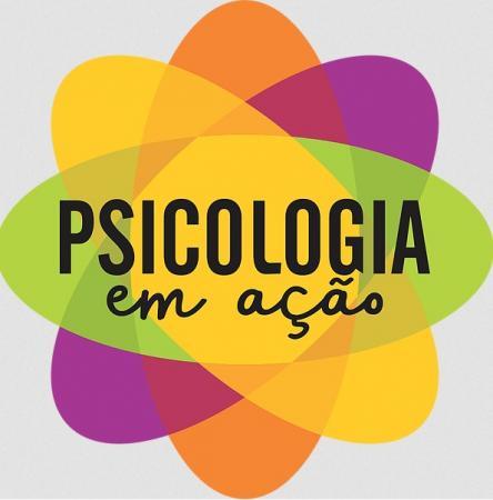 """""""Psicologia em ação"""
