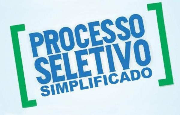 PREFEITURA MUNICIPAL DE SÃO SEBASTIÃO DA GRAMA PROCESSO SELETIVO SIMPLIFICADO Nº 01/2020