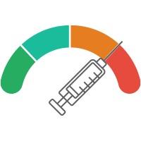 Vacinômetro atualizado até o dia 23 de março