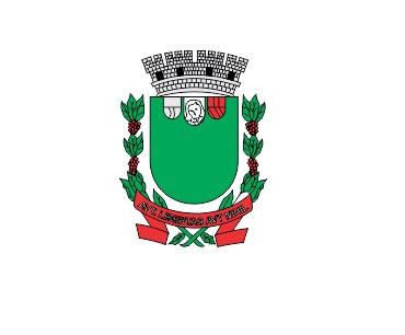 PROCESSO SELETIVO SIMPLIFICADO EDITAL Nº 003/2021