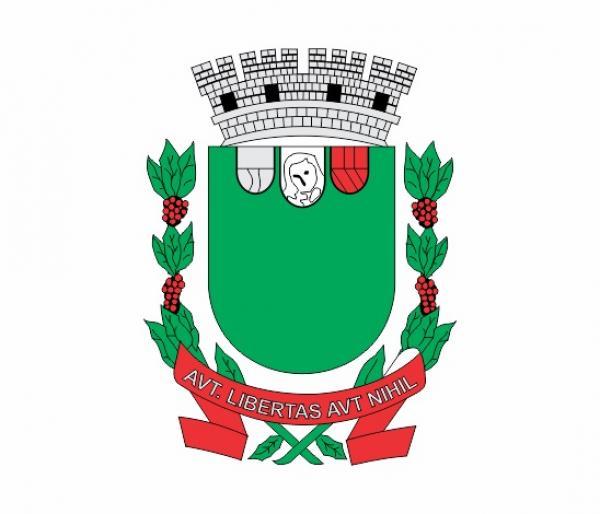 PROCESSO SELETIVO SIMPLIFICADO Nº 003/2021.