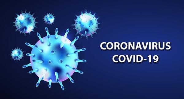 Coronavírus São Sebastião da Grama